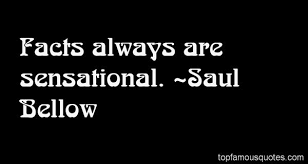 Image result for sensational quotes