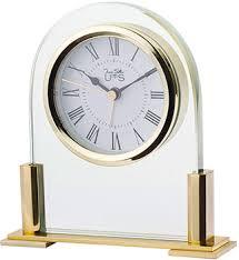 Купить <b>настольные часы</b> со скидкой в Bestwatch.ru