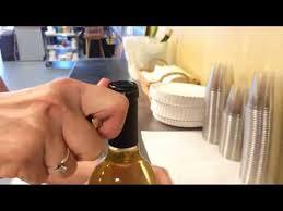 Multi-function Sea <b>Horse Pattern</b> Stainless Wine <b>Bottle Opener</b> ...