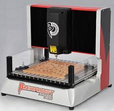 <b>3</b>-<b>Axis</b> Mini Desktop <b>CNC Router</b> Engraving Milling Machine | NEW ...