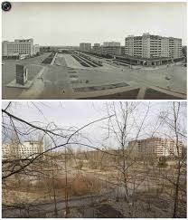 17 best images about chernobyl the abandoned 17 best images about chernobyl the abandoned chernobyl and amusement parks