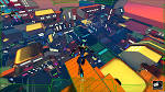Hover: Revolt Of Gamers (Early Alpha) - Part -