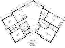 Small Size House Plans   mexzhouse comHouse Plan Drawing Software Bed Rooms House Plan Drawings