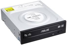 Image result for ASUS DVD/CD optical drive