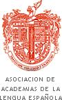 Resultado de imagem para ACADEMIAS DE LA LENGUA