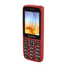 Сотовые телефоны - Мега-техника