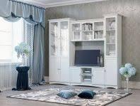 Мебель фабрики Сильва в Санкт-Петербурге — интернет ...