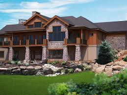 Exciting House Plans With Underground Garage As Your Inspiration     photos of the  quot Exciting House Plans With Underground Garage As Your Inspiration quot