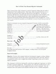 writing my resume objective cipanewsletter cover letter resume objective writing resume objective example for