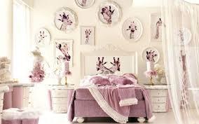 teens bedroom teenage girl ideas diy wall colors cute curta teenage bedroom ideas teen bedroom teen girl rooms cute bedroom ideas