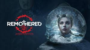 Horror Game <b>Remothered</b>: <b>Broken Porcelain</b> to Release on ...