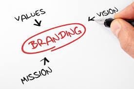 create your unique brand statement media create your unique brand statement