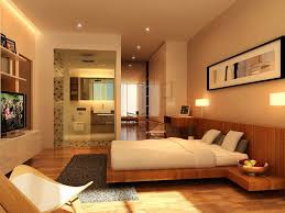 bedroom decorating tips white wooden full size of bedroomgorgeous the bedroom in decorating boys room desig