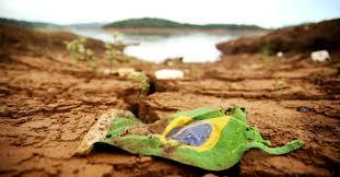 Resultado de imagem para brasil aos pedaços fotos