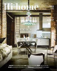 Hi home february 2015 by Hi home - issuu