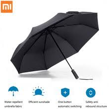 Shop <b>Xiaomi Mijia</b> Automat Umbrella - Great deals on <b>Xiaomi Mijia</b> ...