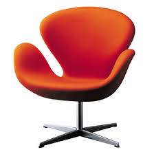 1000 images about iconic chairs on pinterest arne jacobsen chairs and side chairs arne jacobsen furniture