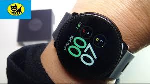Smart <b>Smart Watch</b> by UMIDIGI - Uwatch2 <b>Bluetooth Smartwatch</b> ...