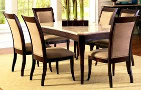 Room And Board Dining Chairs Furniture Excellent Room And Board Dining Chairs Nor Lounge