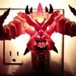Blizzard Teases Diablo III for Switch