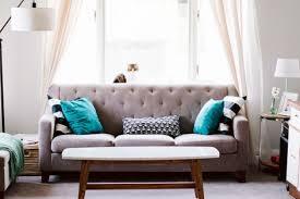 Механизмы трансформации диванов, какие бывают, плюсы и ...