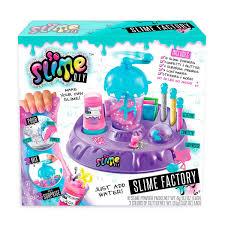 Слайм <b>игрушка</b>-<b>антистресс</b> Жвачка для рук и <b>Лизун Slime</b> ...