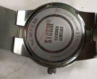 <b>storm</b> - Купить <b>часы</b> в Москве на Avito — Объявления на сайте ...