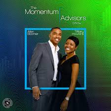 The Momentum Advisors Show