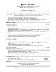 mri technician resume sample cipanewsletter ray tech resume example x ray tech job description resume mri tech