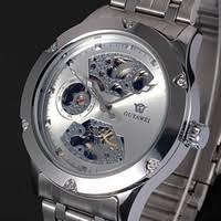 Wholesale <b>Ouyawei</b> Watches - Buy Cheap <b>Ouyawei</b> Watches 2019 ...
