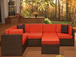 patio furniture sectional ideas:  inspiration gallery from awesome sectional outdoor furniture ideas