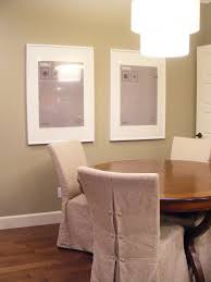 dining chair arms slipcovers: cheap dining room chair seat covers tennsat