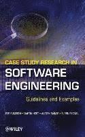 <b>Case Study</b> Research in Software Engineering - <b>Per Runeson</b> ...