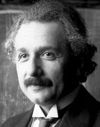 an ideal of service to our fellow man ÂÂ  albert einstein   this i    albert einstein