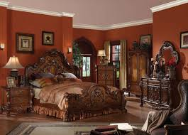 piece bedroom furniture sets image  images about romantic rooms on pinterest traditional bedroom sets and