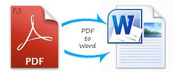 Hasil gambar untuk pdf to word converter offline