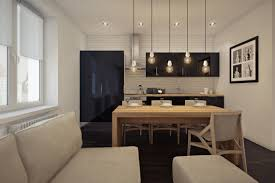 Dining Room Sets For Small Apartments Ideas Apartment Dining Rooms Astonishing Kitchen Design For