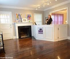 room manchester menu design mdog: dog grooming salon interior design google search
