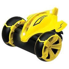 ROZETKA | <b>Радиоуправляемая</b> машинка Mekbao <b>Змея</b> Жёлтая ...