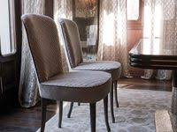 Vittoria Frigerio: лучшие изображения (18) | Accessories, Armchair ...