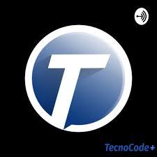 TecnoCode+
