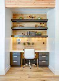 home office room ideas home. 27 energizing home office decorating ideas room a