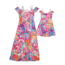 <b>Mommy</b>-and-Me <b>Dresses</b> You (& Your <b>Daughter</b>!) Will Love