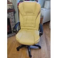 Отзывы о <b>Кресло</b> компьютерное <b>Tetchair Baron</b>