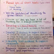 essay on my school for kids   studyvillage com english essay topic  case study leadership examples