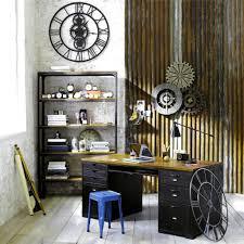 retro home decor websites amazing retro home office design