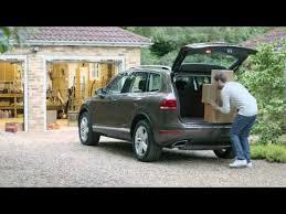 <b>Электропривод двери багажника</b>