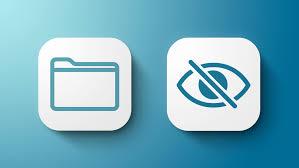 iOS 14: How to Actually Hide the Hidden <b>Photos Album</b> - MacRumors