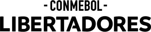 Coppa Libertadores 2018
