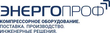 Купить поршневые <b>компрессоры Abac</b> в Москве и Московской ...